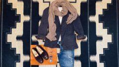 ミニマリストのファッション-少ない服でおしゃれをする
