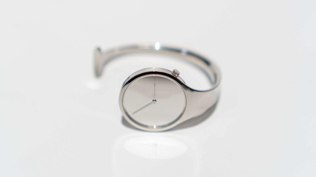 腕時計vivianna