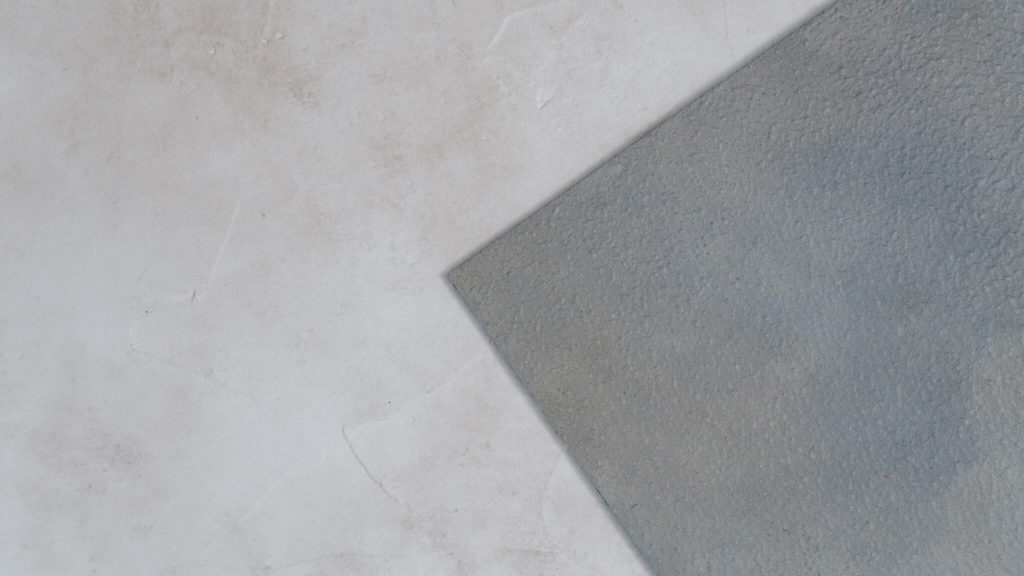 タカラ塗装のフォトデザインボード