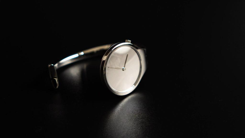 腕時計ヴィヴィアンナ