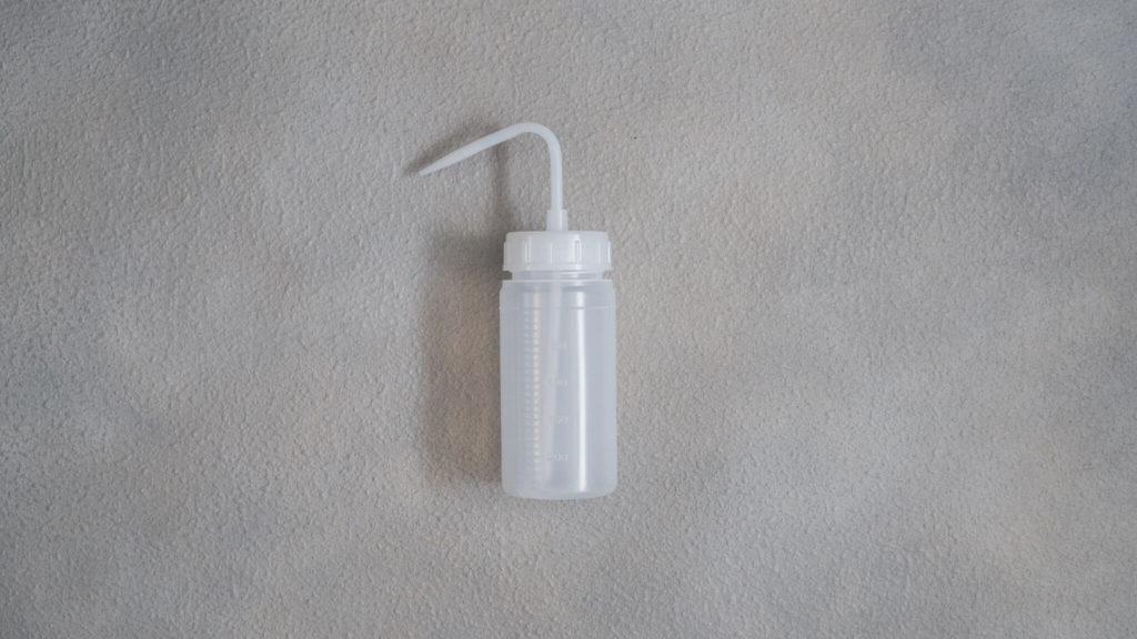 水やり道具