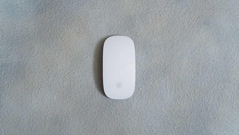 Appleマジックマウス