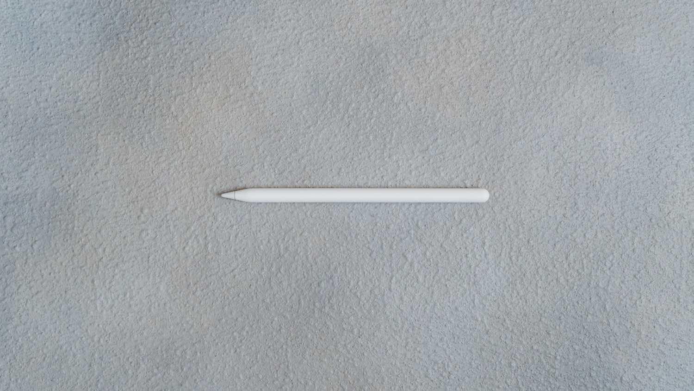 Appleペンシル