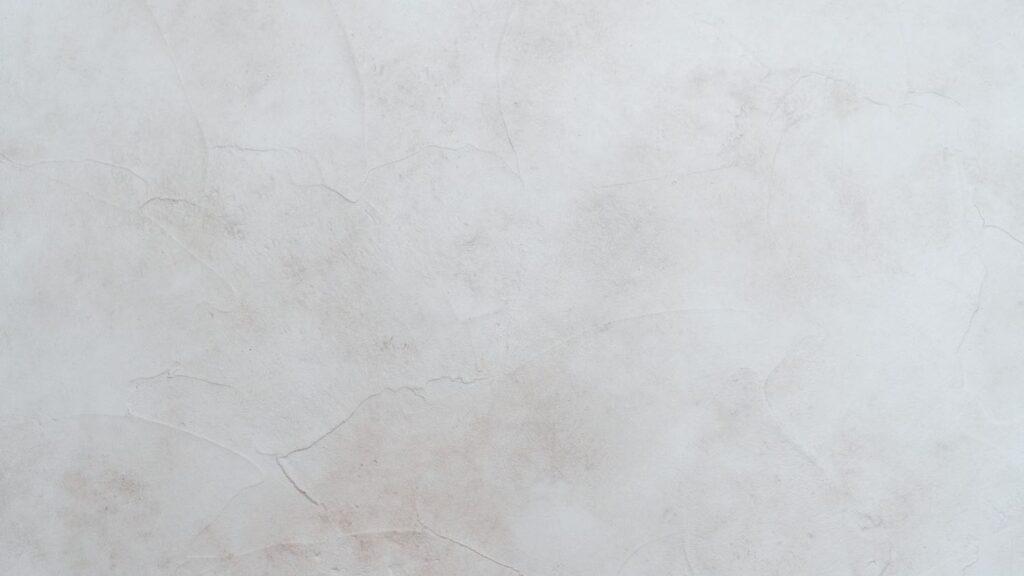 タカラ塗装フォトボード スタッコウォール