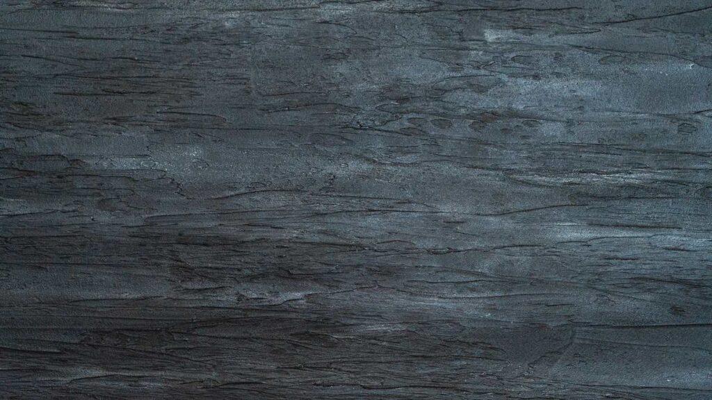 タカラ塗装フォトボード 硯