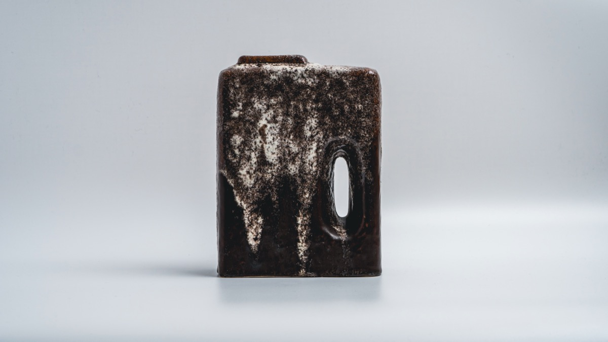 Übelacker-Keramik 1444/18