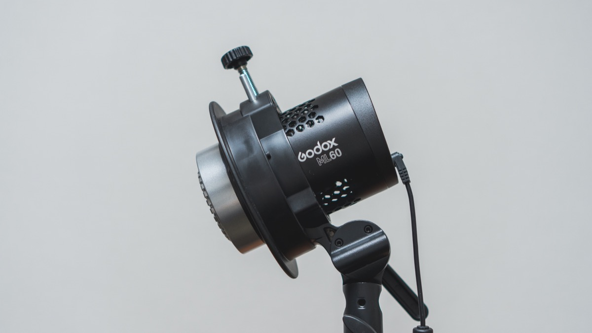 Godox ML60