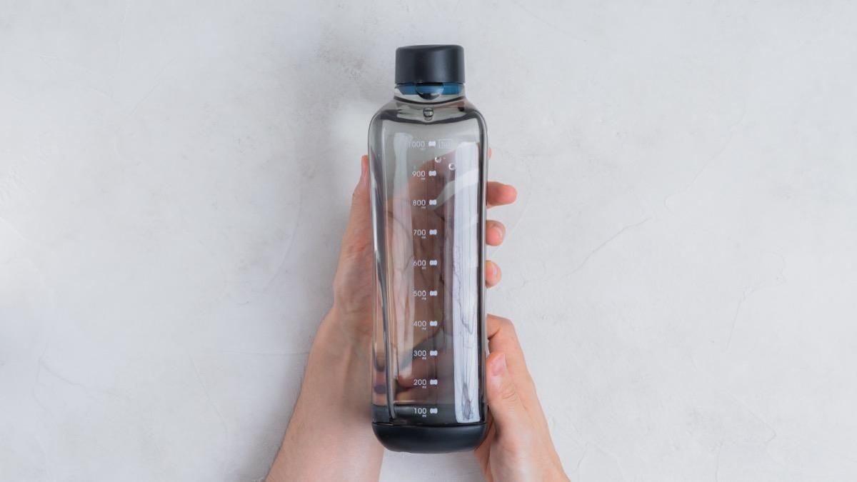 1Lボトル